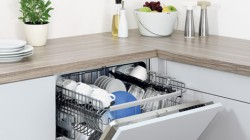 Dishwasher_category-article-1