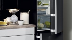 Fridges-and-Freezers_Production_promotion