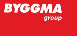 byggma_logo