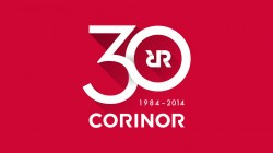 corinor_gridweb_logo-960x540