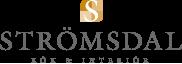 logotyp_stromsdal_182x64