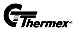 thermex-logo