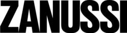 zanussi-logo_423904